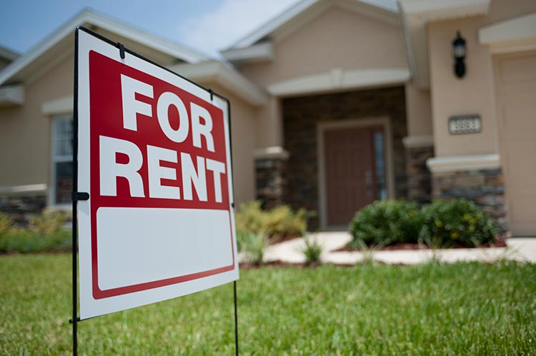 What are Passive Losses on Rental Property?