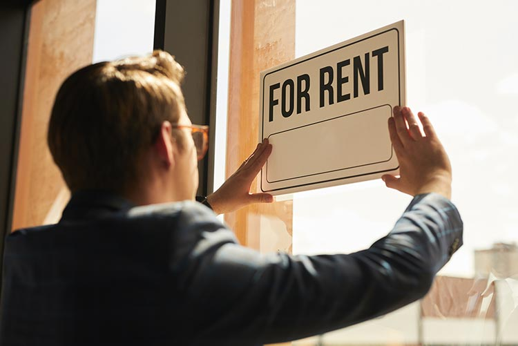 How to File Rental Property Depreciation