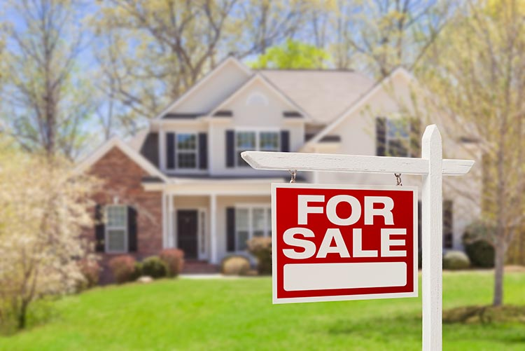 Can I Sell My Rental Property to Pay off Debt?