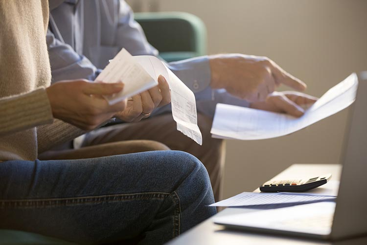 Using a Delaware Statutory Trust in Estate Planning