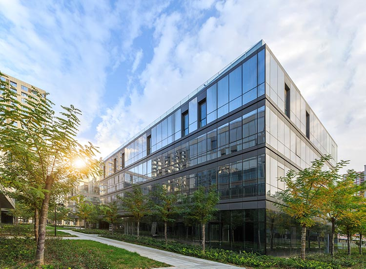 Can a Condo Be a Good Investment Property?