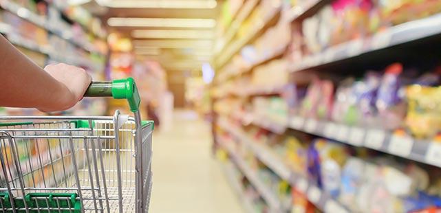 Coronavirus And Retail: Boom Or Gloom?