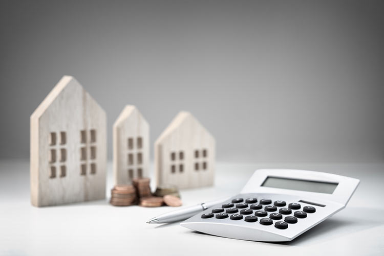 How Does Financial Structure Impact A Real Estate Investment?