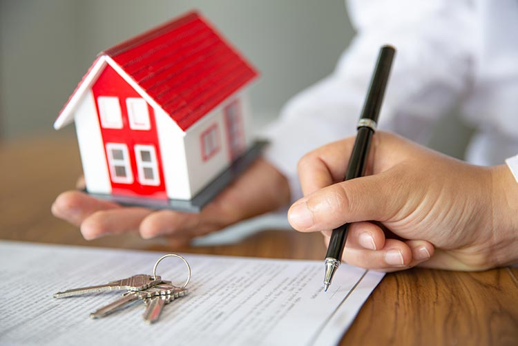What Investment Property Expenses are Tax Deductible?