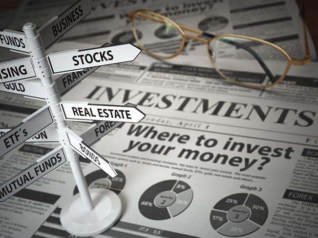 A Deep Dive into Real Estate Portfolio Diversification
