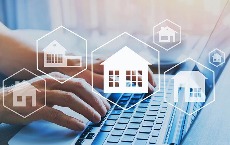 Real Estate Strategies And Risk Levels