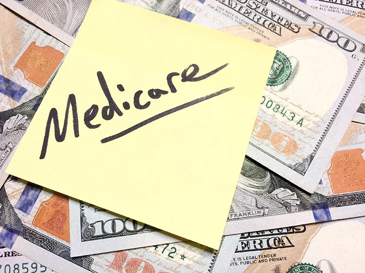 Does Medicare Tax Apply To Capital Gains?