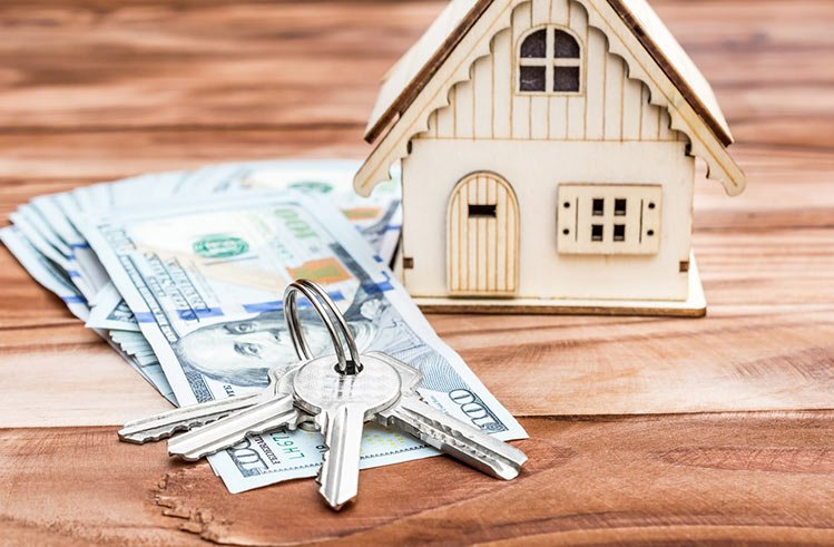 Can You Short Sell an Investment Property?