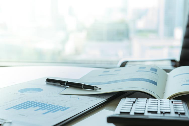 How Do You Calculate The Rate Of Return On Your Real Estate Investment?