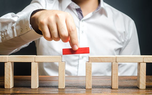 Bridging The Gap Between Real Estate Ownership And Wealth Management