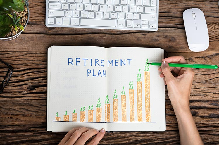 Do You Pay Medicare Tax on Retirement Income?