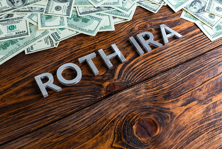 Is a Roth IRA a Qualified Retirement Plan?