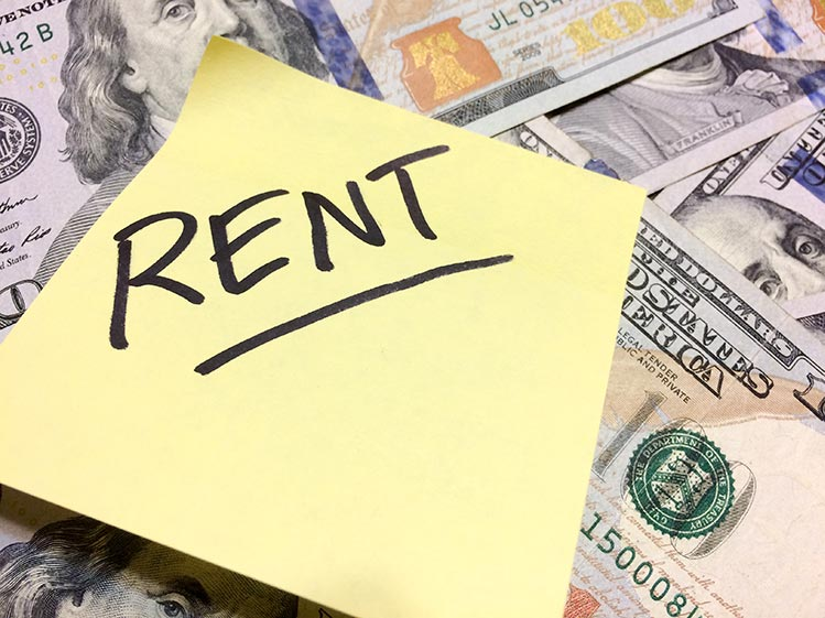 What Is the Average Property Management Fee for Rental Properties?