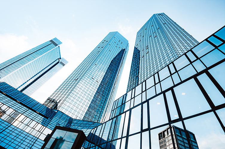 Are Foreign Investors Eligible For Qualified Opportunity Zones?