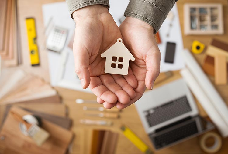 Can I Use A 1031 Exchange For Property Improvements?