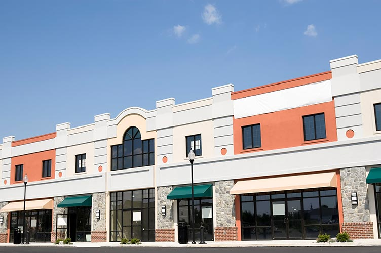 How to Find a Triple Net Lease