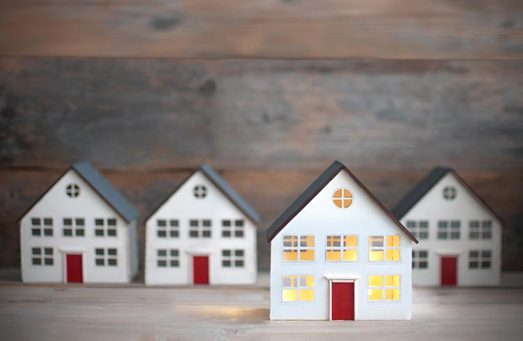 What Are The Differences Between Direct And Indirect Property Investments?