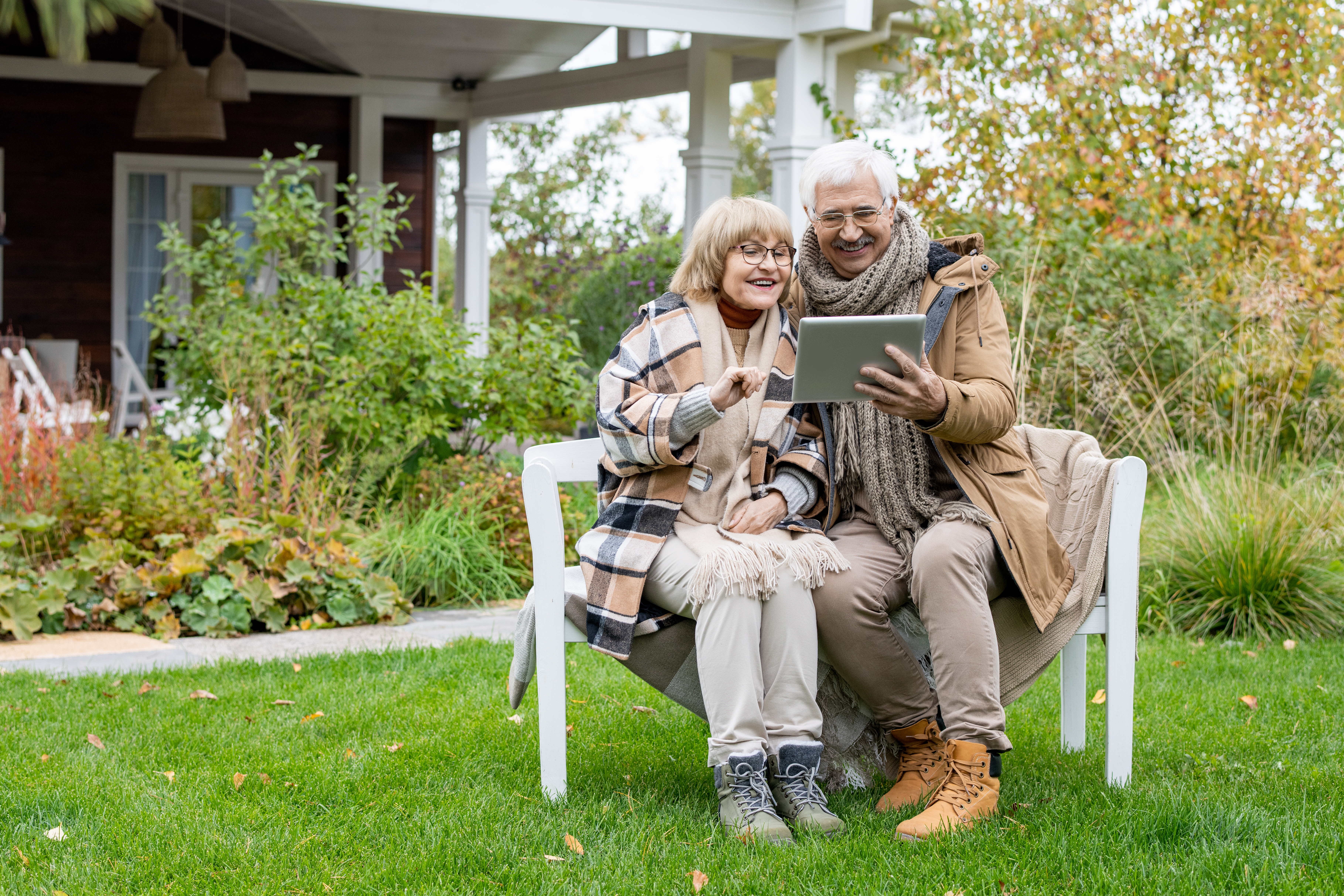 What Is the 4% Rule of Retirement?