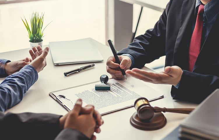 What Is a Delaware Statutory Trust (DST) Sponsor?