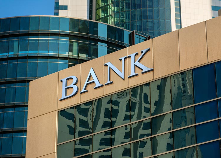 Can Banks Create Their Own Opportunity Funds?
