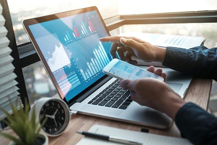 Strategies for Deferring and Reducing Capital Gains, Part 2 [Webinar Recap]