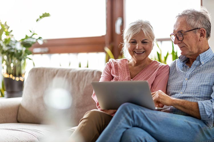What is a Non-Prototype Retirement Plan?