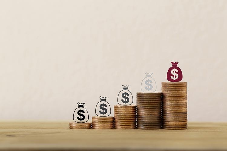 What Are Three Methods of Depreciation?