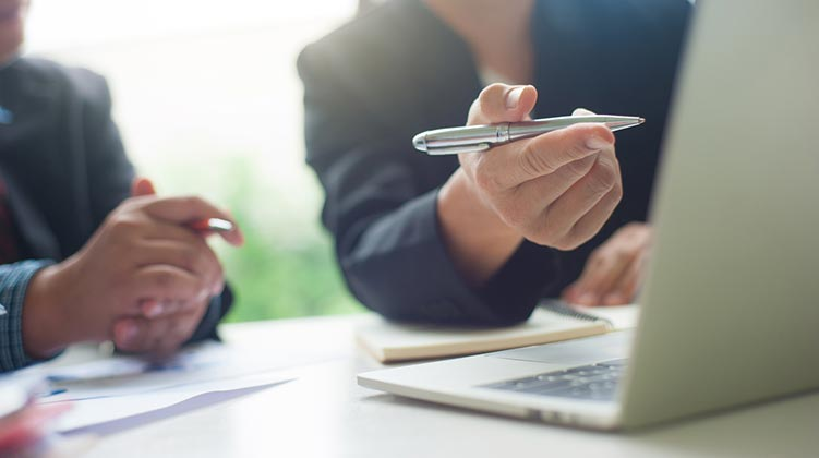 What is a Disregarded Entity in a Delaware Statutory Trust (DST)?