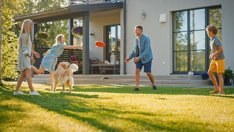 Can You Rent an Investment Property to a Family Member?