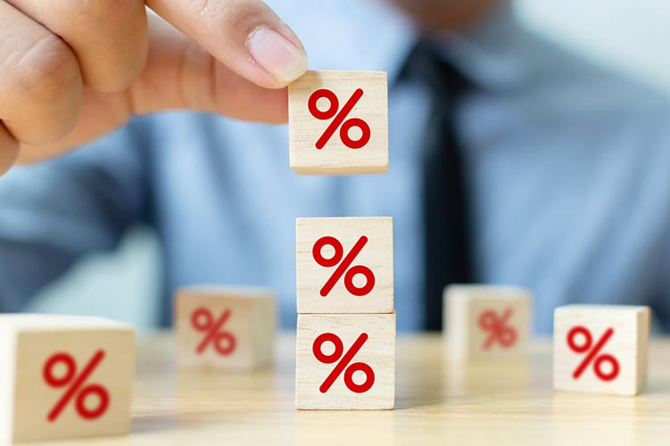 How to Calculate the Percentage Ownership of a Tenant in Common (TIC)