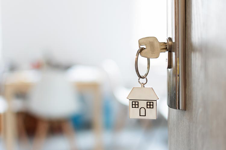 Ways to Manage Capital Gains Tax on Rental Property
