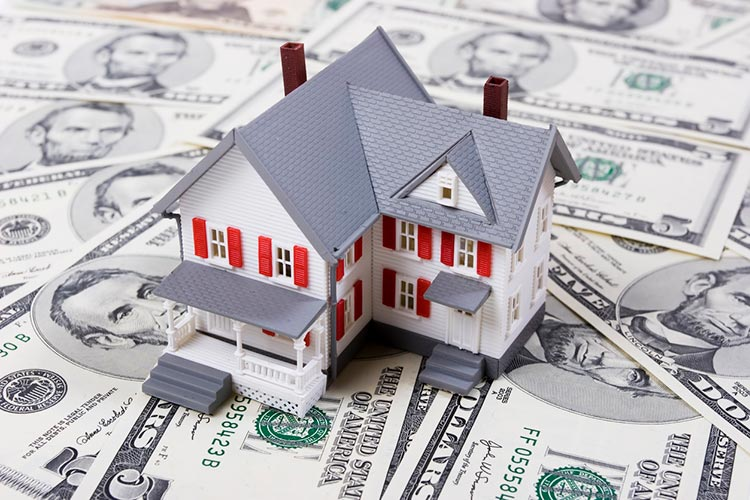 What Is the Down Payment for a Rental Property?