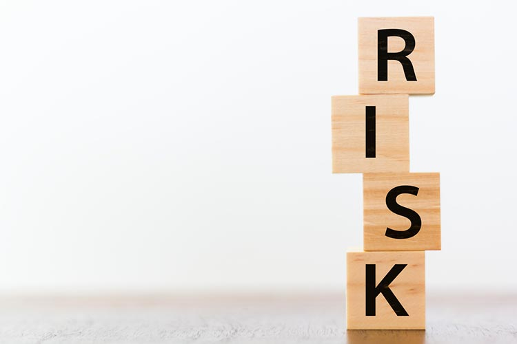 What Is Structural Risk?