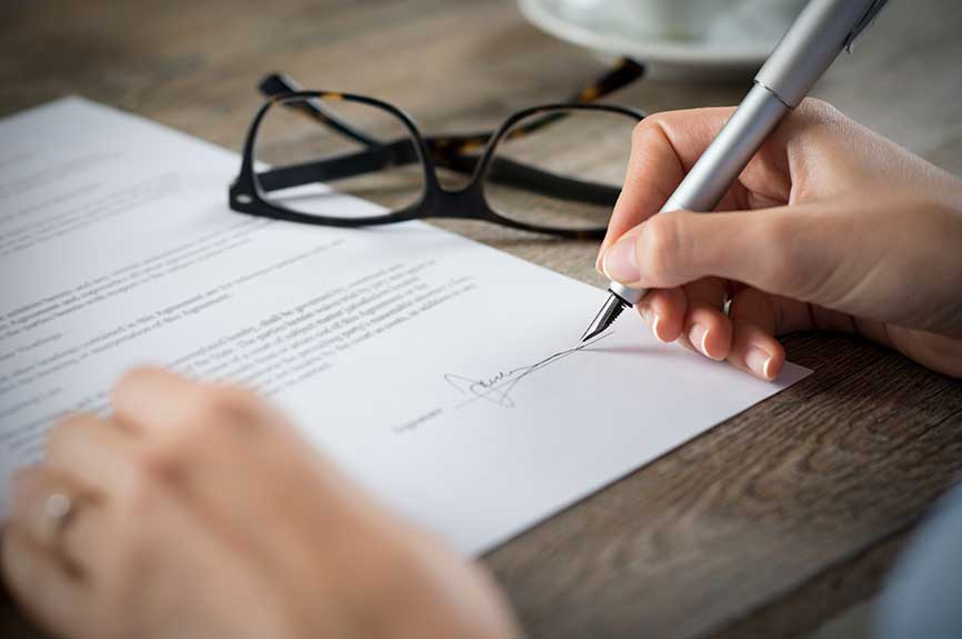 Can a Will Override a Tenant in Common (TIC)?