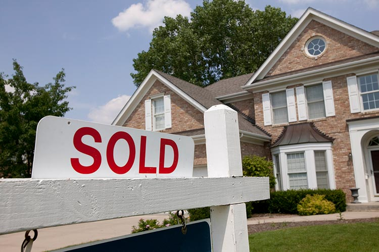 When Should I Sell an Investment Property?