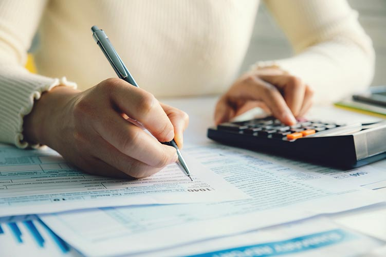 Part 1: Using Tax Planning in an Effort to Increase Returns – Leverage Depreciation