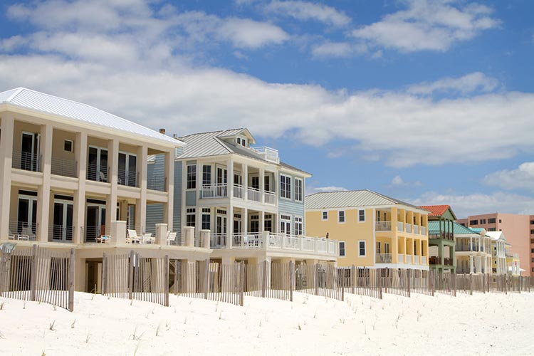 When Can a Vacation Home Qualify for a 1031 Exchange?